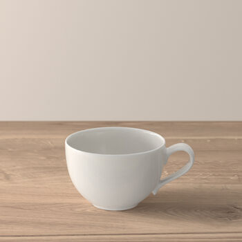 New Cottage Basic taza de café