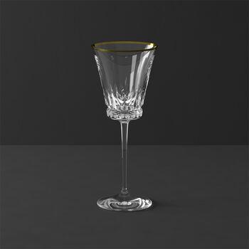 Grand Royal Gold Copa de vino blanco 216mm