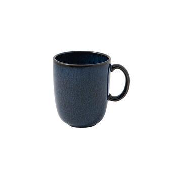 Lave Bleu taza de café