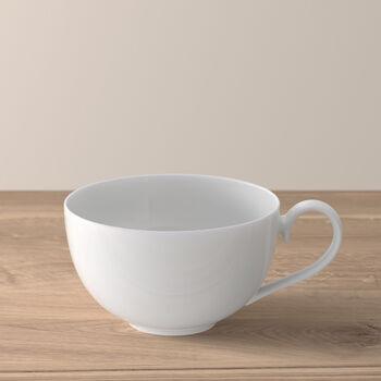 Royal taza café au lait XL