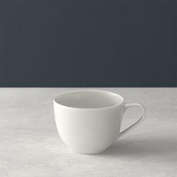 For Me taza de café