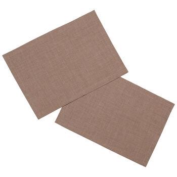 Textil Uni TREND Salvamant.pardo J2 35x50cm