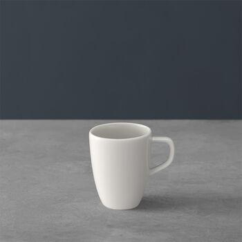 Artesano Original taza de moca/espresso