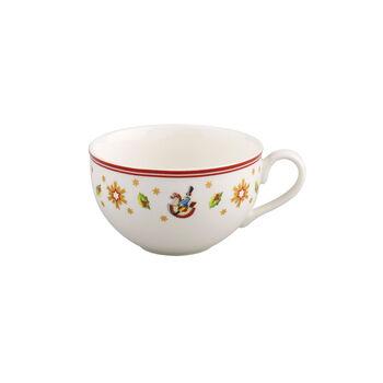 Toy's Delight taza de café/té