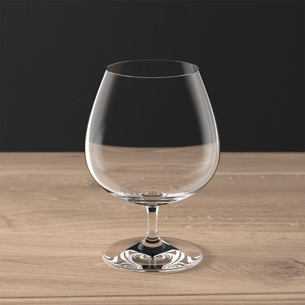 Purismo Specials vaso de coñac, , large