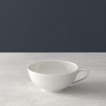 For Me taza de té