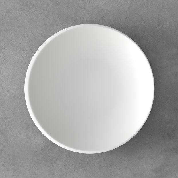 NewMoon cazoleta, 950 ml, blanco, , large