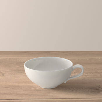 New Cottage Basic Taza de té