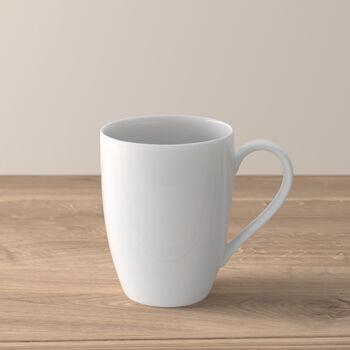 Royal taza grande café 350 ml