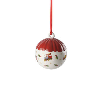 Toy's Delight Decoration bola