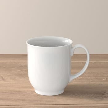Home Elements taza grande
