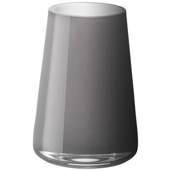 Numa Mini Jarrón pure stone 120mm