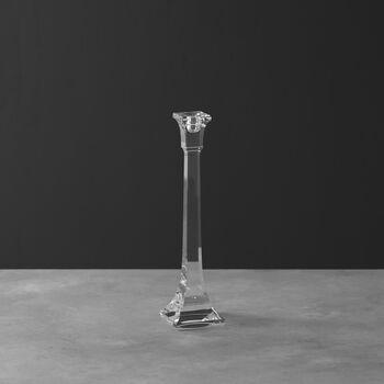 Quartett candelabro de 300 mm