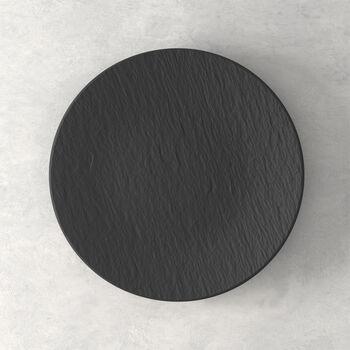 Manufacture Rock plato universal Coupe, 25 cm