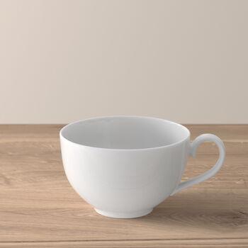 Royal taza café au lait