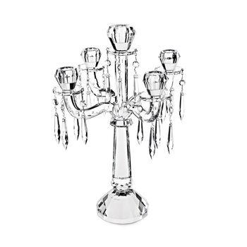 Retro Accessories candelero