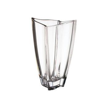 NewWave jarrón de 123 x 123 x 247 mm