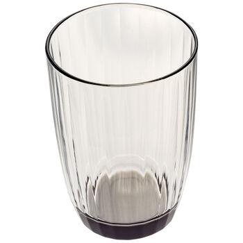 Artesano Original Gris jarra pequeña