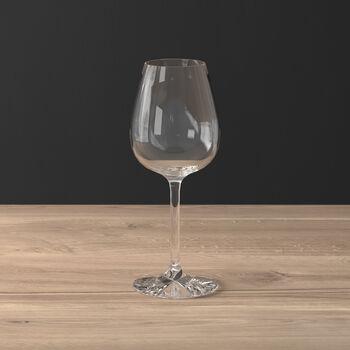 Purismo Wine copa para vino blanco fresco y joven