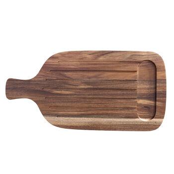 Artesano Original tabla para cortar/servir