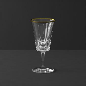Grand Royal Gold Copa de agua 200mm