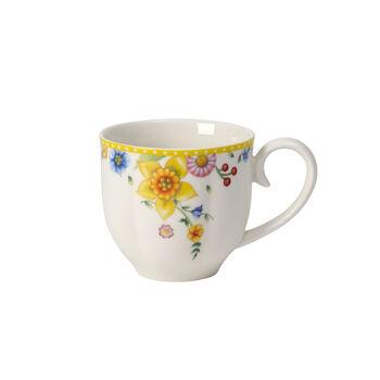 Spring Awakening taza de café