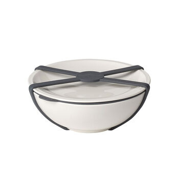 like. by Villeroy & Boch To Go Cuenco M
