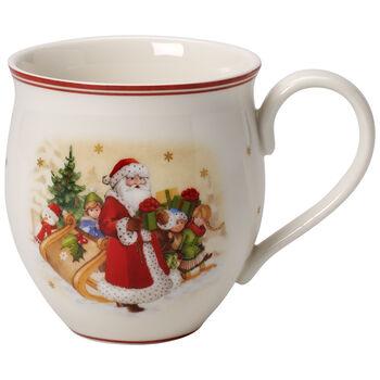 Toy's Delight Jarra regalos de Santa