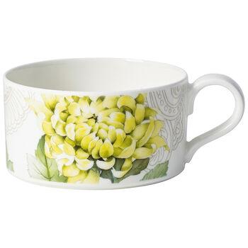 Quinsai Garden taza de té