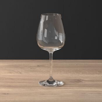 Purismo Wine Copo para vinho tinto maduro & frutoso 230mm