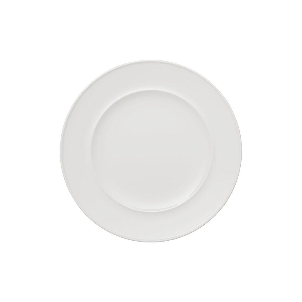 Color Blanco//Verde 380 ml Porcelana Premium Villeroy /& Boch Casale Bella Taza