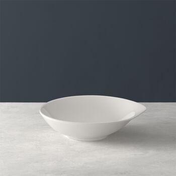 Flow tazón de sopa/cereales