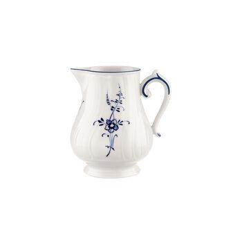 Vieux Luxembourg jarra de leche