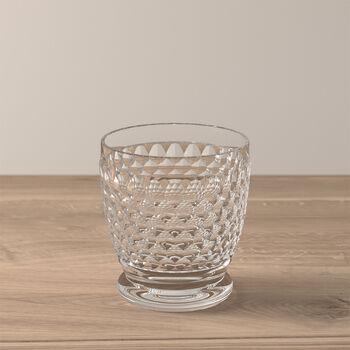 Boston Jarra de agua/cóctel