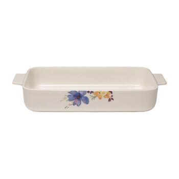 Mariefleur Basic fuente para horno rectangular 30 x 20 cm