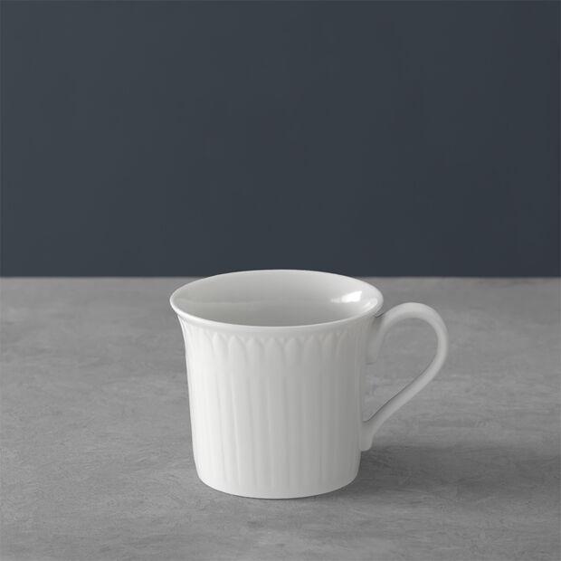 Cellini taza café/té, , large