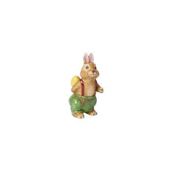 Bunny Tales figura Paul