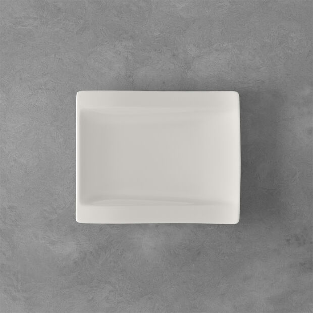 NewWave plato para pan 18 x 15 cm, , large