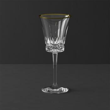 Grand Royal Gold Copa de vino tinto 230mm