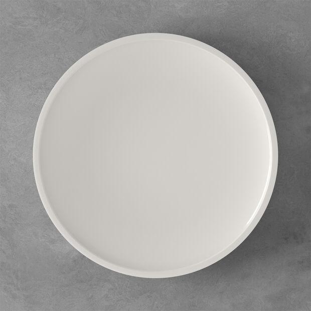 Artesano Original plato llano 27 cm, , large
