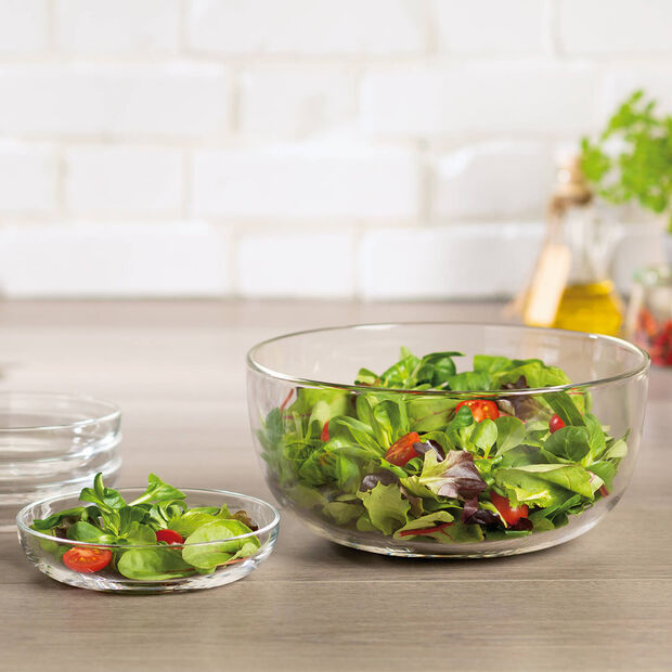 VB_Mistura Salad set, 5pcs 258 / 160mm, , large