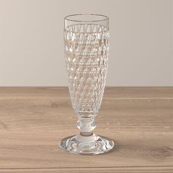 Boston Copa de champagne