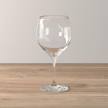 Maxima copa de vino tinto