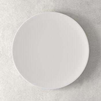Voice Basic plato llano de 27 cm