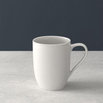 For Me taza grande de café