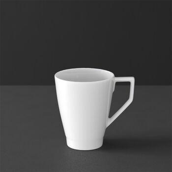 La Classica Nuova Taza café sin plato
