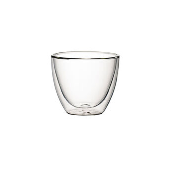 Manufacture Rock vaso L, 420 ml