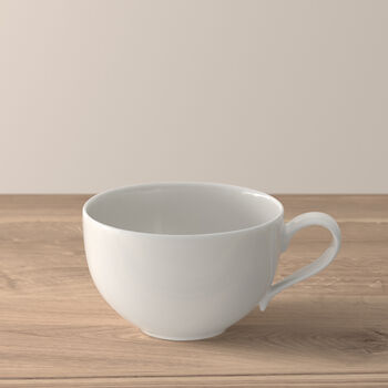 New Cottage Basic taza capuchino
