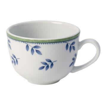 Switch 3 taza de café Coupe