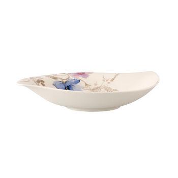 Mariefleur Gris Serve & Salad Fuente / Centro hondo 29cm